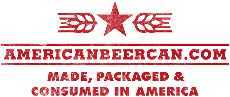 AmericanBeerCan