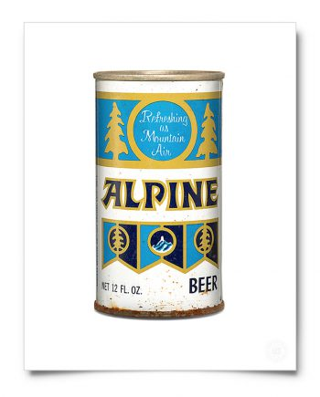 ABC-Alpine-7_18_12