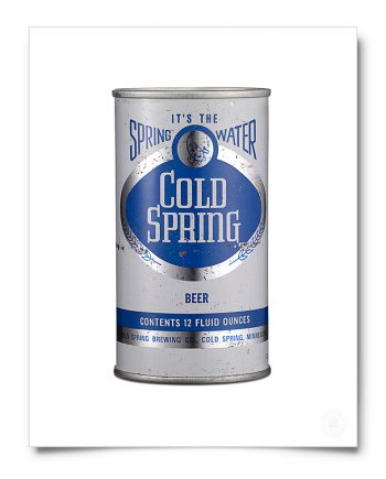 ABC-Cold-Spring-12_19_12