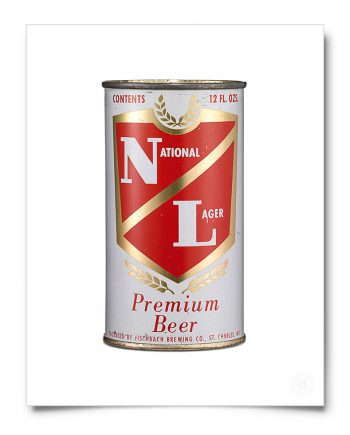 ABC-National-Lager-02_27_13