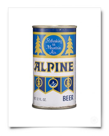 ABC-Alpine-01_13_16