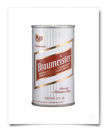 ABC-Braumeister-08_05_15