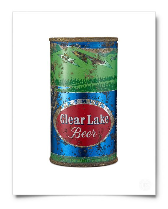 ABC-Clear-Lake-08_03_16