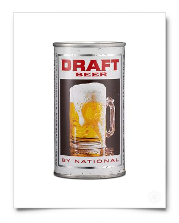 ABC-Draft-Beer-07_22_15