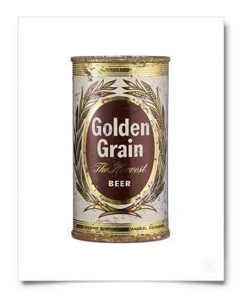 ABC-Golden-Grain-07_01_15