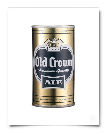 ABC-Old-Crown-02_24_16