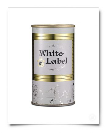 ABC-White-Label-12_02_15