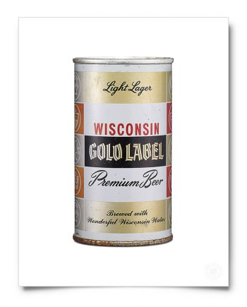 ABC-Wisconsin-gold-Label-05_06_15